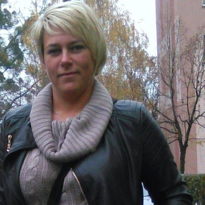 Gruppensexes Single Ladies Graz Liebenau