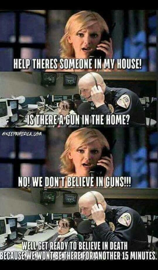 Funny Gun Pictures And Quotes: 1000+ Funny Gun Quotes On Pinterest