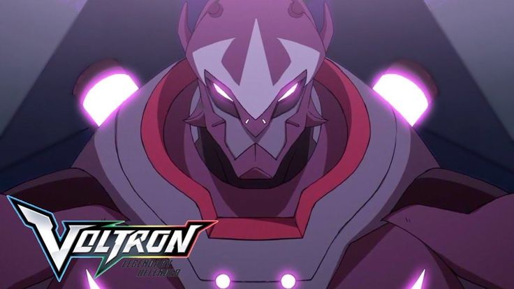 #VR #VRGames #Drone #Gaming NETFLIX'S NEW THUMBNAIL - Zarkon's Quintessence Armour | Voltron: Legendary Defender Discussion Galra Keith, Prince Lotor, Voltron, Voltron Haggar, Voltron Leaks, Voltron Legendary Defender, Voltron Legendary Defender Haggar, Voltron Legendary Defender netflix, Voltron Legendary Defender Prince Lotor, Voltron Legendary Defender season 4, Voltron Legendary Defender Season 5, Voltron Legendary Defender Theory, Voltron Legendary Defender Zarkon, Volt