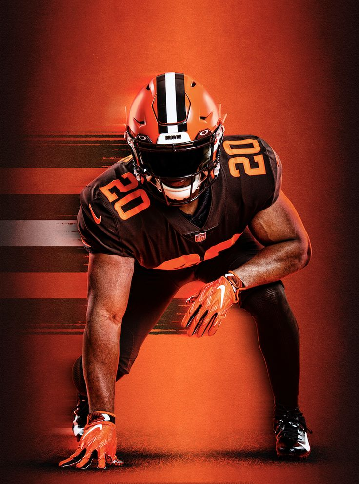 Cleveland browns new uniforms uniswag cleveland browns