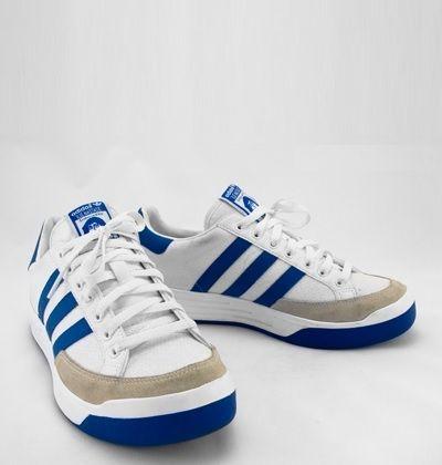 Acheter Adidas Nastase Original 7