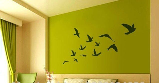 Bird flight! Available at www.theprettycollection.co.za