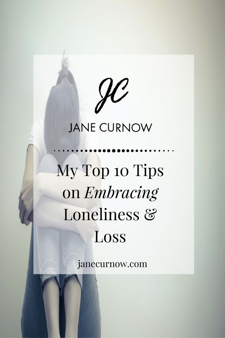 Are you feeling lonely? Hard to spend time alone? Grieving the loss of someone? We all face it at some time in our lives. With the recent passing of my feline best friend I have to admit some days I have really struggled. New on the blog; my top 10 tips on how to EMBRACE the time alone and move past the heartache and loss.