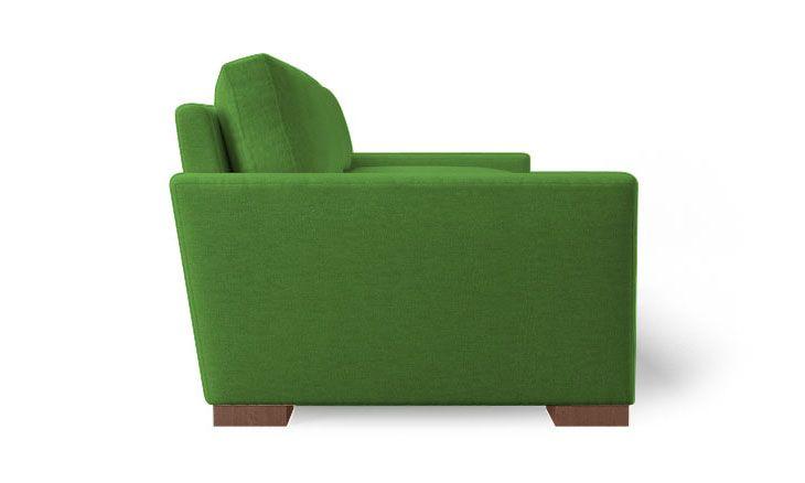 Anton Sleeper Sofa by Joybird