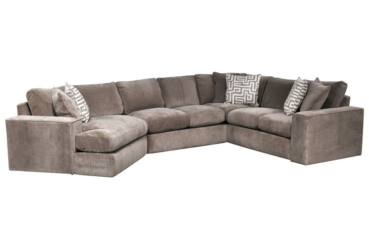 Awesome Aiden Sectional Sofa Page Not Found Aiden Chenille Gmtry Best Dining Table And Chair Ideas Images Gmtryco