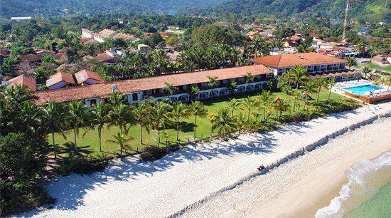 Fotos de Beach Hotel Maresias, Maresias - Hotel Imagens - TripAdvisor
