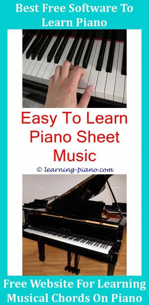 Learnpiano Piano Learning Software Free Download For Pc