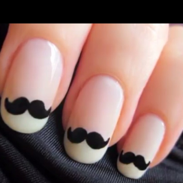 youtube channel = cutepolish