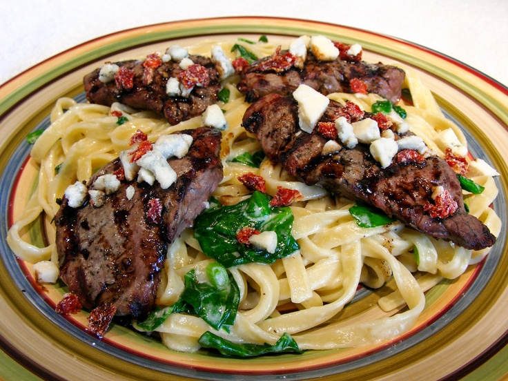 32 Best Olive Garden Food Images On Pinterest Kitchens Cooker Recipes And Cooking Food