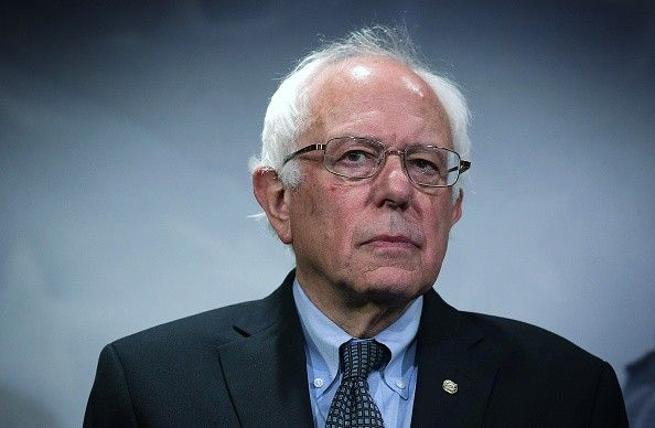 Bernie Sanders net worth: Bernie Sanders is an American politician who has a net worth of $500 thousand dollars. Bernie Sanders was born in