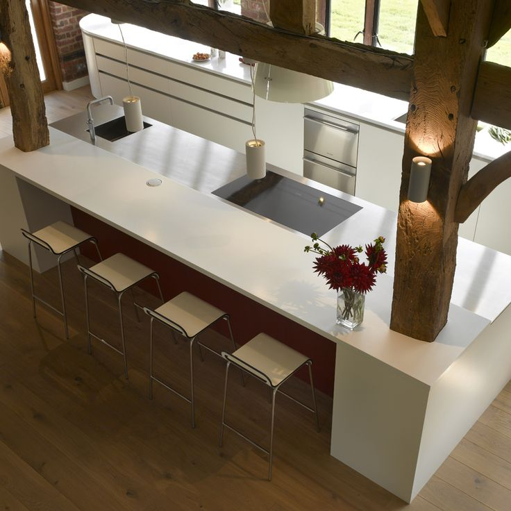Bespoke Kitchen Furniture: 38 Best Roundhouse Kitchens In Extensions Images On