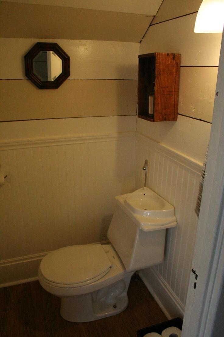 Coolest Bathroom Ever 397 best bathroom images on pinterest | bathroom ideas, room and home