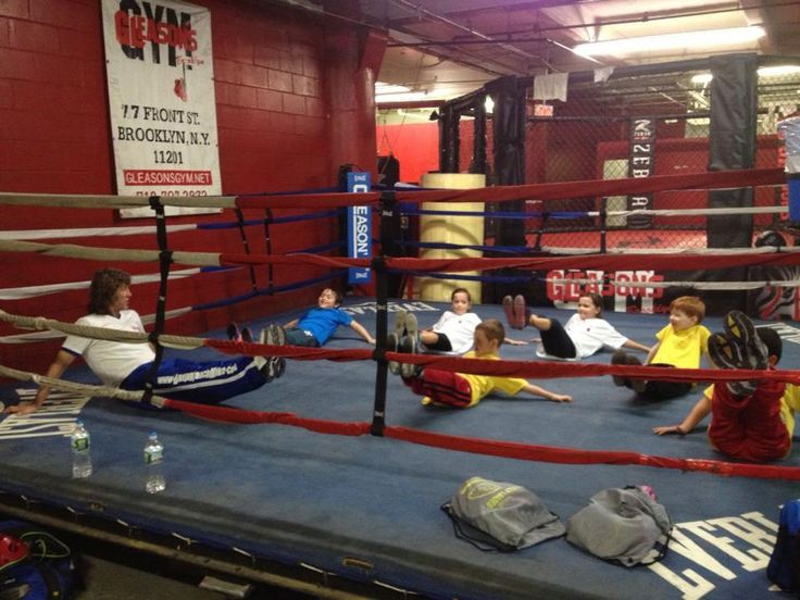 Boxing Classes for Kids This precious and timeless. What a great one to see needs to be discovered
