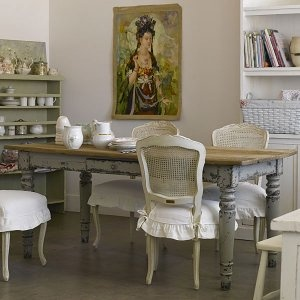 134 Best Gray Washed Furniture Images On Pinterest