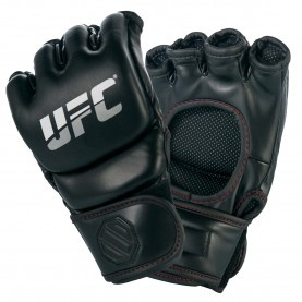 UFC Elite Series MMA Training Glove