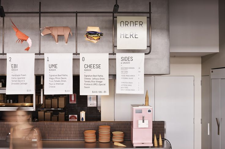 Best interior bar restaurant images on pinterest