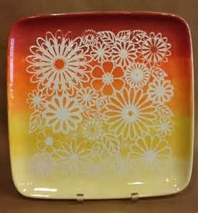 paint your own pottery - - Yahoo Image Search Results