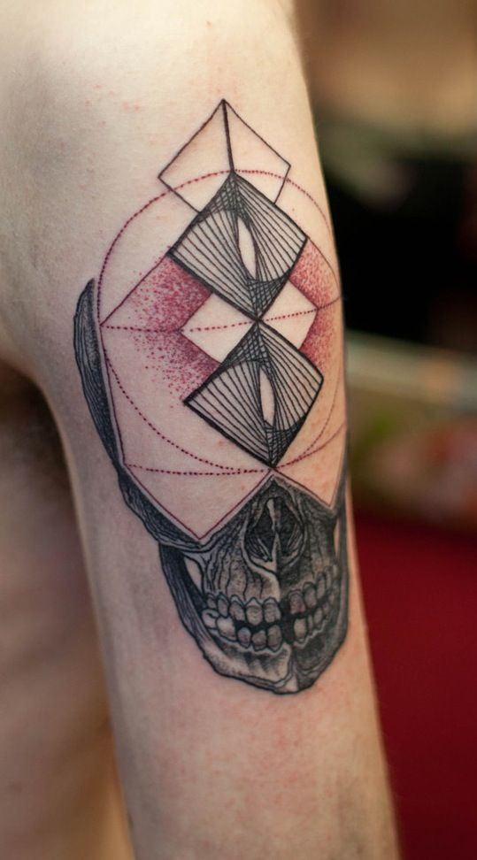 1000 images about tattoos that rule you on pinterest