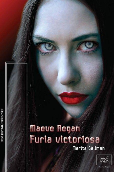 furia-victoriosa