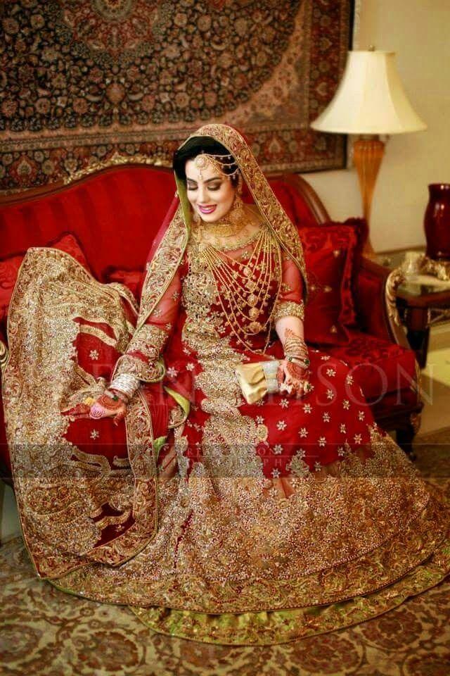 17 Best Ideas About Pakistani Wedding Photography On Pinterest