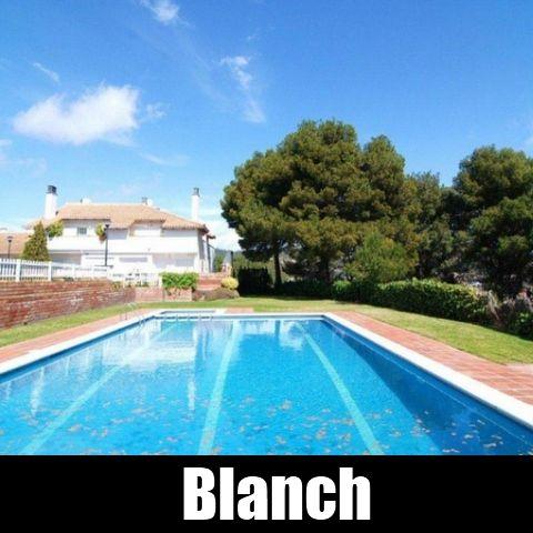 17 best Beliebtheit der Villa in Spanien images on Pinterest Spain