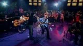 axel y jorge rojas - YouTube