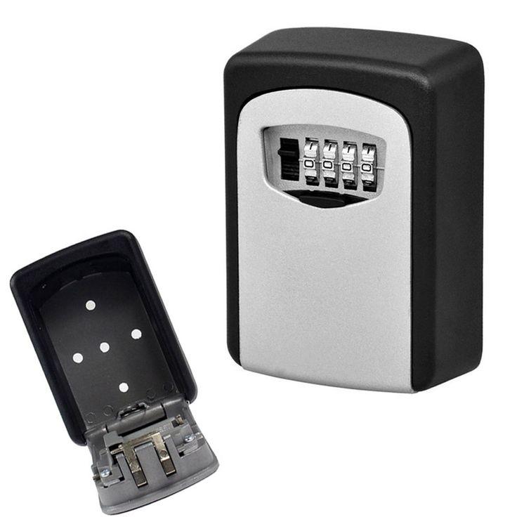 25+ best Key storage ideas on Pinterest   Wooden key ...