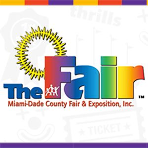 We are a state-chartered, not-for-profit organization that is dedicated to enriching our community by promoting education and South Florida agriculture while showcasing and rewarding youth achievement. We accomplish this with your kind support and by producing a first-class event, The Fair™, that provides guests of all ages magnificent entertainment. Our fairgrounds also provide quality facilities and resources for events, shows, concerts and festivals all year-round. We are also home to the…