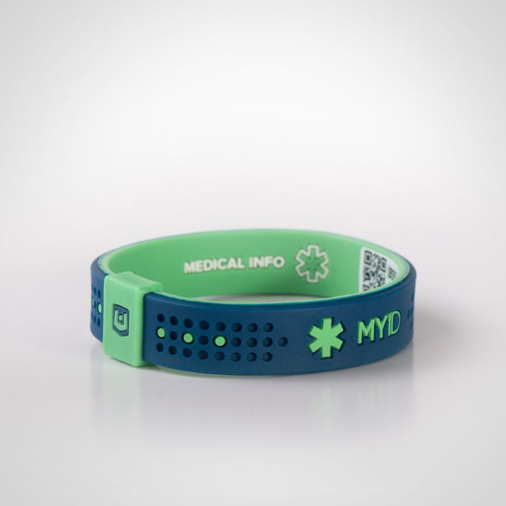 s free medical hemophilia alert itm ebay card emergency bracelet id