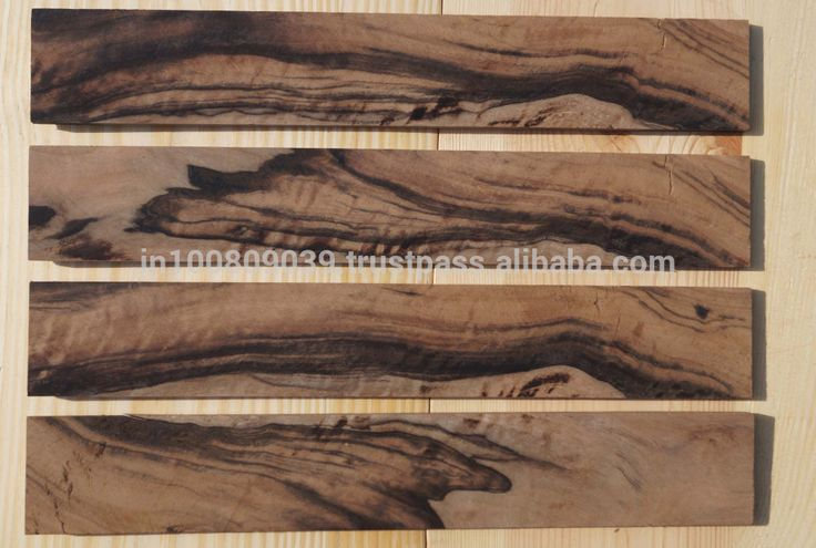 Well known as also Moon Ebony - Collection by Mahadev Wood Industries
