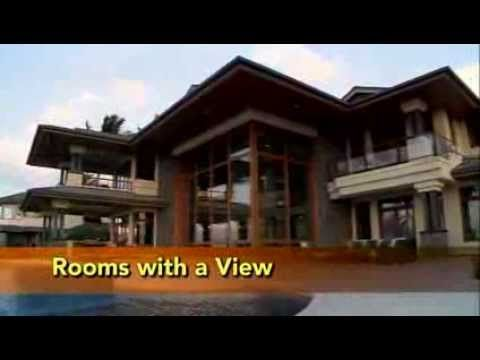 A home we built in beautiful Maui