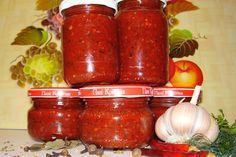 Маринование » Страница 2 » Смакуй - кулинарные рецепты со всего света!