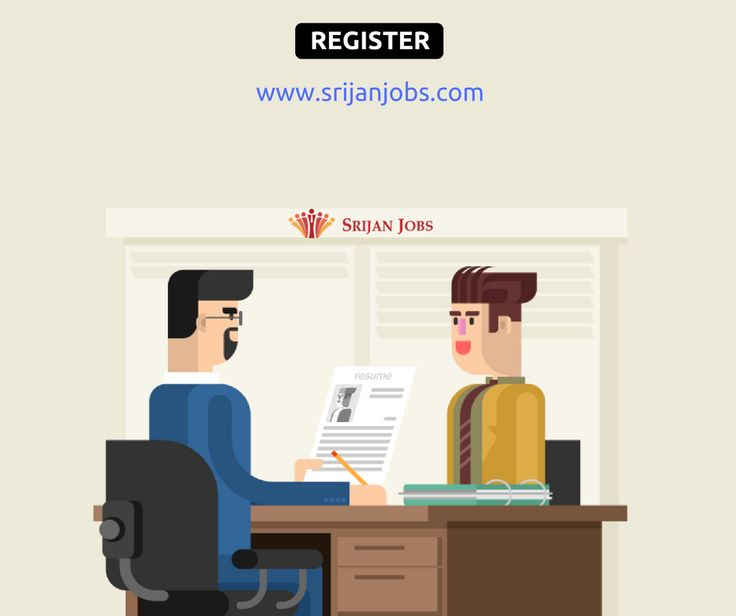 Get the best Jobs Oppurunity for Engineering Jobs in Manufacturing, Electrical, accounts, supply chain, real estate, banking, insurance, operations, & other sector jobs in Bangalore from supreme companies.