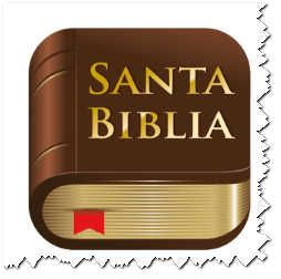 Download Santa Biblia Reina Valera V1.6.5:  The Holy Bible (Reina Valera version in Spanish) app is a Bible application that lets users read from the Old Testament, the New Testament, the Torah, the Historical Books, the Wisdom Books, and more, all from the comfort of their Android device.  Among the most interesting features found in the...  #Apps #androidMarket #phone #phoneapps #freeappdownload #freegamesdownload #androidgames #gamesdownlaod   #GooglePlay  #SmartphoneApp
