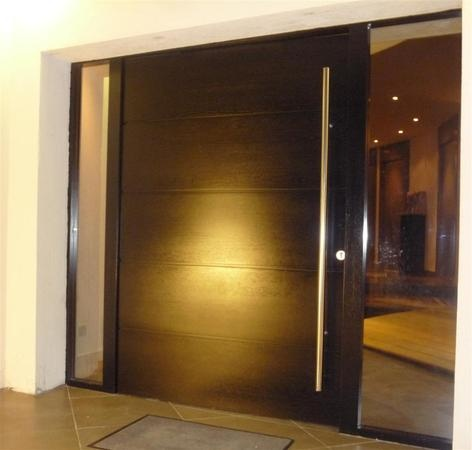 13 best Portes blindées images on Pinterest Custom made