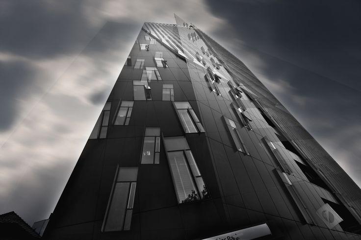 Création dans Construction, Edifice, Immeuble - Image #321784, Romania