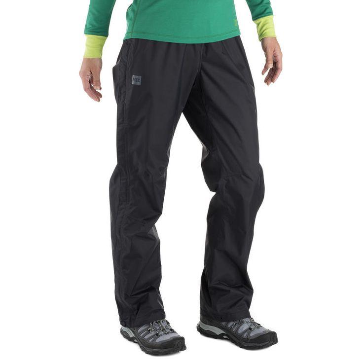 MEC - Pantalon Hydrofoil disponible en taille TTG - prix régulier 99,00$
