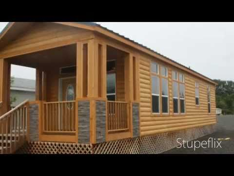454c1d510fb51b8986b7de92f8310a4d--palm-harbor-homes-mobile-homes Palm Mobile Homes on sun mobile homes, delta mobile homes, magnolia mobile homes, apple mobile homes, pace mobile homes, franklin mobile homes,