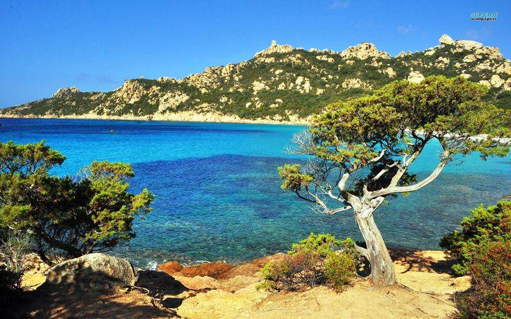 Corsica: groen paradijs in de Middellandse Zee www.vakantieplus.be