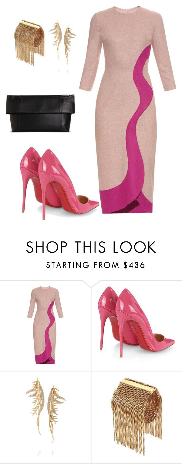 3249 best Fashion for Girls images on Pinterest   Work outfits ...