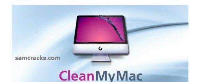 21 best software images on Pinterest Software, Key and Unique key - logiciel 3d maison mac