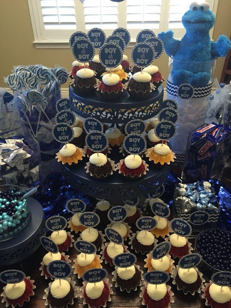 Candy bar nothing bundt cakes nothing bundt cakes baby