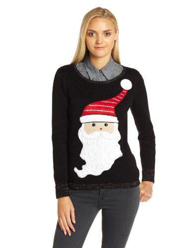 Womens Ugly Christmas Sweaters | Christmas Gifts for Everyone