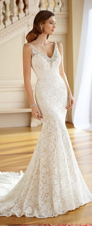 247 besten Martin Thornburg Bilder auf Pinterest   Hochzeitskleider ...