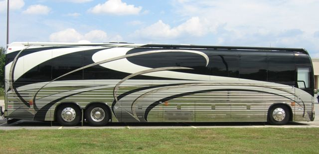 15 Best Images About Luxury Coaches On Pinterest Rv For