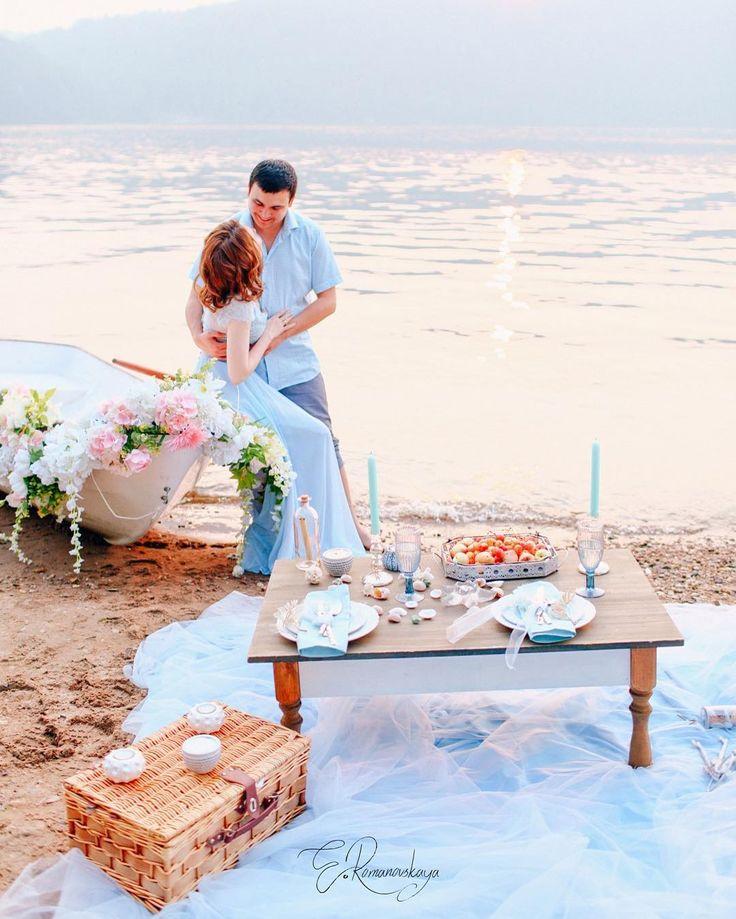 Пусть в эту теплую пятницу будет уютная закатная серия у воды. Предсвадебная love story Альберта и Лизы, спокойная, продуманная, красивая и очень нежная! Безумно радуют такие влюбленные пары💕 Организация и концепция @provence.event  Фото @evarfoto  Декор @oui_wedding  Платье @svadcollection  #свадьбауфа #bride #свадьба #бухтакила #weddinginufa #weddingufa #wedding #lovestory #фотографуфа #декорыотосессвуфе #декоруфа
