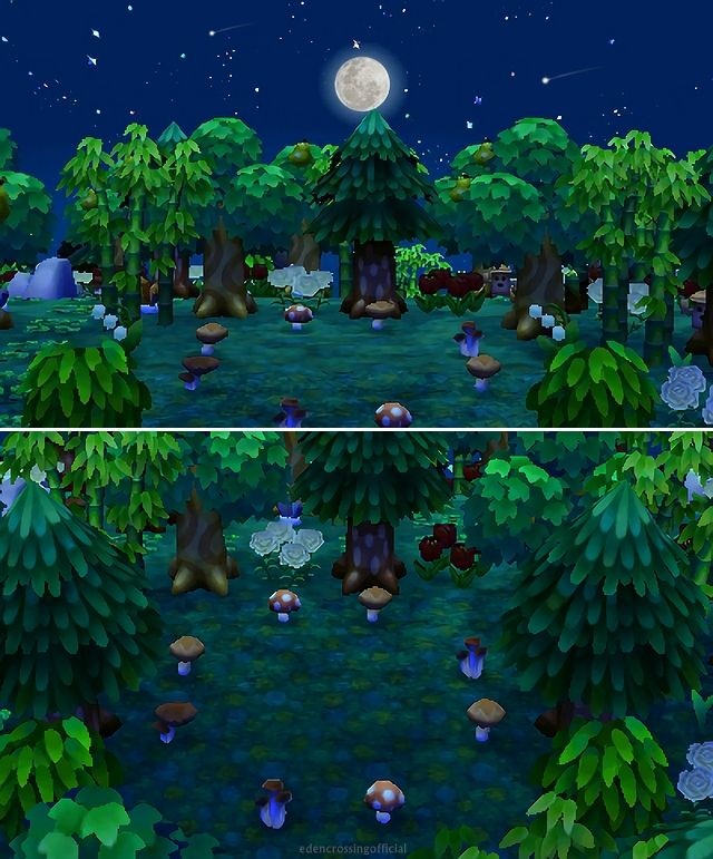 326 Best Images About ACNL Inspiration On Pinterest