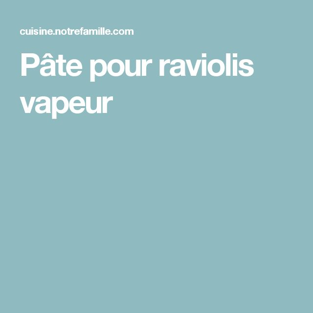 20 best photos images on humor quotes and images bonjour