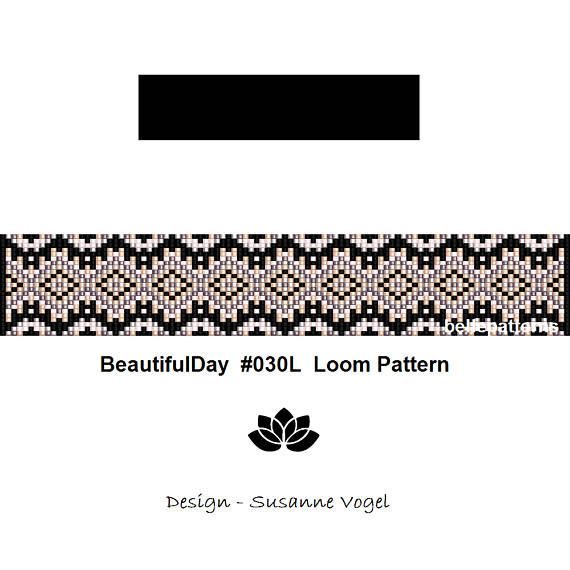 459 best loom beading images on pinterest bead loom bracelets details beautifulday loom bracelet pattern or square stitch pattern size cm x cm x beads miyuki delica coupons codes fandeluxe Images