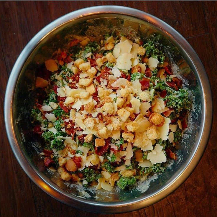 You'll make friends with this Kale Caesar salad  From @sonomaon9th  http://ift.tt/24YeoNc #yyc #calgary #yyceats #yycfood #foodyyc #yycfoodie #eatdrinkplayyyc #captureyyc #foodies #foodporn #gastropostyyc #403photogang #calgaryfood #sharecalgary #socalitycalgary #instagood #picoftheday